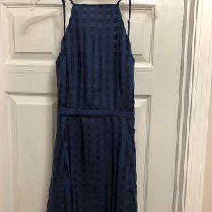 NBD cocktail dress